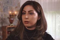 پردهبرداری مجری زن شبکه جم از انتظارات مدیر شبکه+فیلم