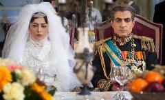 گوگوش، ابی و داریوش روی آنتن تلویزیون ایران می آیند/آغاز حضور خواننده ها در معمای شاه