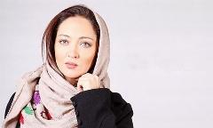 نیکی کریمی: یعنی من به مرگ عباس کیارستمی بی تفاوت بودم؟!/فکر کردند می خواهیم رفتن خانم ها به ورزشگاه ها را آزاد کنیم