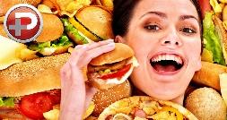 شیوه متحیرکننده این مرد ایرانی برای لاغر شدن شوکه تان می کند: خوردن، راز لاغر ماندن است/ باراکا، روشی که یاد می دهد تا ابد اندامی متناسب داشته باشید