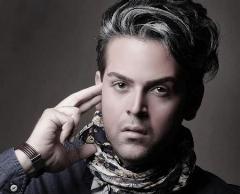 """موزیک جدید عماد طالب زاده به نام """"به موقع رسیدی"""" را از تی وی پلاس بشنوید و دانلود کنید"""