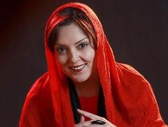 سونامی جراحی های زیبایی خانم های ایرانی داد خانم بازیگر را درآورد