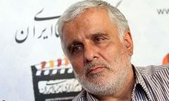 واکنش تند تهیه کننده معروف سینما به حذف فیلم هایش از بخش مسابقه جشنواره فیلم فجر: تاسف آور است؛ هر دو فیلمم را از جشنواره بیرون می کشم
