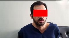اعترافات تکان دهنده مردی که زنش را به جرم بارداری به قتل رساند/مرد جوان ازدواج اجباری را دلیل انگیزه قتل همسر و فرزند 2 ماهه اش دانست