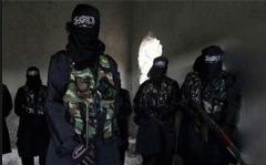 داعش تهران را تهدید به حمله تروریستی کرد