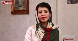 دفاعیات جنجالی دختر ایرانی درباره انتشار ویدیوهای سگ آزاری و انتقامی که به مرگ مادرش انجامید/مرسده ملکشاهی در برنامه شوکر تی وی پلاس از یک جریان بزرگ اجتماعی می گوید