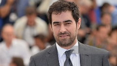 شهاب حسینی، خسرو شکیبایی و پلنگ های شاهرخ استخری/بزرگترین قربانیان قیچی سانسورچی های تلویزیون/رادیو پلاس و مروری بر مغضوب ترین فیلم ها و سریال ها در تلویزیون
