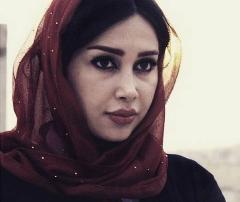 بازیگر زن سریال حسن فتحی به شبکه جم پیوست!