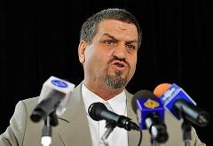 کنایه های جنجالی نماینده مجلس در جماران: حیف و میل های دولت قبلی آقای رفسنجانی را ناراحت می کرد
