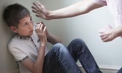قتل وحشیانه پسر 9 ساله مادری که صیغه یک مرد بی عار شد