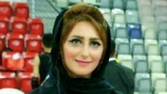 قتل ایما صالحی خبرنگار زن توسط یک شاهزاده عرب