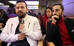 عصبانیت و شکایت نوید محمدزاده و هومن سیدی از تهیهکننده یک فیلم: هیچ امنیت شغلی نداریم؛ حقوقمان را پایمال کردید