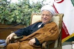 از سوءقصد به جان آیت الله هاشمی رفسنجانی تا 8 سال پرماجرای 84 تا 92/همه چیز درباره زندگی سیاستمدار کهنه کار ایران