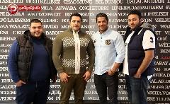 اولین رستوران مخصوص چاقالوها در تهران/ اینجا هر چی بخورید چاق نمی شوید!/ تنها رستورانی که حریف چاقالوهای از شنبه شد