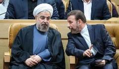 پای بازی کلش آف کلنز به دفتر دکتر حسن روحانی هم کشیده شد