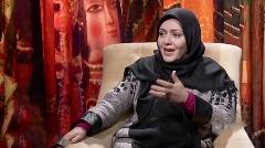 داستان تکان دهنده زن هایی که از ترس جای خواب در خانه های فساد زندگی می کنند/فاطمه دانشور عضو شورای شهر تهران عنوان کرد
