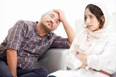 رامبد جوان: در اين مدت خيلي درباره طلاق از سحر و ازدواج با نگار پرت و پلا گفته شد