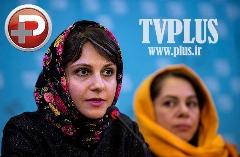 آیدا پناهنده: از تصمیم هدیه تهرانی تعجب کردم/هیچ مشکلی با لباس، لهجه و گریمش نداشت/این چیزها خصوصی است و نمی توانم توضیح بیشتری بدهم/گفتگو با کارگردان اسرافیل در جشنواره فیلم فجر