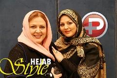 پریناز ایزدیار از سوپر لاکچری ترین مزون لباس تهران خرید می کند/رونمایی بهاره رهنما از برندی که مشهورترین بازیگران زن مشتری اش هستند/جشنواره مد ایرانی، زن ایرانی