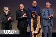 بغض محمد علیزاده در شب کنسرت در جشنواره فجر: برای اولین بار است که اصلا دوست ندارم روی صحنه بروم/ گزارشی جذاب و مفصل از مراسم اختتامیه جشنواره موسیقی فجر