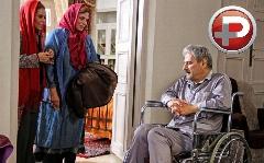واکنش های تند مردم به فیلم های راه یافته به جشنواره سی و پنجم: فیلم های کیلویی را ساده به سینما راه ندهید/ خانه دیگری زیر ذره بین مردم