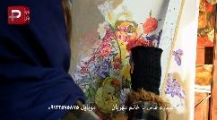 فرار آقازاده مشهور به خارج از کشور پس از تصادف با دختر تهرانی؛ گزارشی از وضعیت اسفناک مهربان تا آرزویی که باید محقق گردد