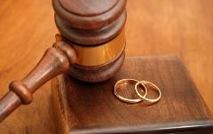 طلاق ناباورانه دختر و پسر پزشک ایرانی یک روز بعد از عروسی!