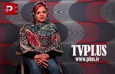 باغیرت ترین دختر ایران  رکورد پله نوردی دنیا را جابجا کرد/ چون پا ندارم با دست پله ها را بالا رفتم/ اختصاصی تی وی پلاس