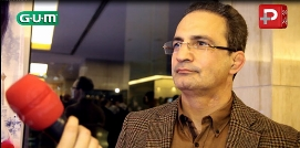امیرخادم: من هم ماجرای عباس جدیدی را شنیدم/ لزوما یک ورزشکار قهرمان یک تصمیم گیرنده موفق نیست