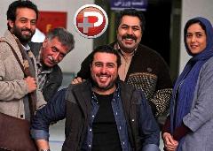 اعتراض غیرمنتظره به مصطفی زمانی: کاش محمدرضا فروتن این نقش را بازی می کرد/ چرا همه می خواهند مثل اصغر فرهادی فیلم بسازند؟/ گزارش مردمی بعد از اکران یک روز بخصوص اسعدیان