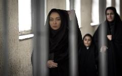 تیزر فیلم سینمایی «آذر» با بازی متفاوت نیکی کریمی و حمیدرضا آذرنگ