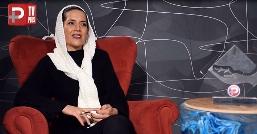 اشک های بازیگر زن ایرانی وقتی از مرگ اتفاقی پدرش گفت:کاش قلبش را اهدا میکردم/قضاوت مردم برایم اصلا مهم نیست/نازنین فراهانی در برنامه رگ به رگ