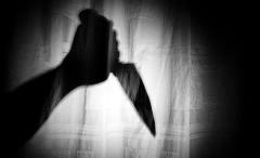 رابطه نامشروع زن شوهردار با رییس شرکت و قتل دردناک توسط همسرش: قاتل در یک قدمی آزادی و تبرئه شدن