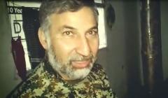 فیلم منتشرنشده از درخواست عجیب رزمندگان اهوازی ازسردار سلیمانی