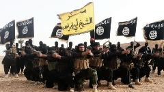 داعشی سنگدل قلب یکی از قربانیها را خورد! / وحشتناک ترین اعدام تاریخ در عراق رقم خورد