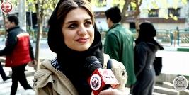 پسرهای ایرانی به حق طلاق دخترها برای ازدواج این عکس العمل های عجیب را نشان دادند/پاسخ به یک سوال سخت: آیا موافق حق طلاق برای خانم ها هستید؟/قسمت سوم برنامه اسکرین شات پ