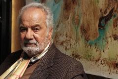 واکنش ناصر ملک مطیعی به حادثه پلاسکو: کاش با پرهیز از ازدحام بی مورد این بار ما جان آتش نشان هایمان را نجات می دادیم