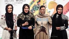 پوشش غیرقابل دفاع چند بازیگر در جشن حافظ: مردم  به مانتوهای ملکه ای در ایران اعتراض کردند/ حمید قبادی، دبیر کارگروه مد و لباس وزارت ارشاد در گفت و گو با تی وی پلاس/ قسمت دوم