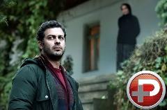 اسرافیل آیدا پناهنده زیر ذره بین مردم/ گزارش مردمی از فیلمی که در حد و اندازه ناهید ظاهر نشد!