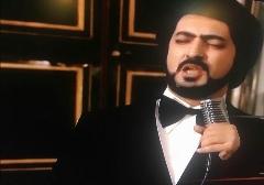 ستار؛ خواننده لس آنجلسی روی آنتن زنده تلویزیون ایران/گفتگو با بازیگر نقش جوانی ستار در درباره شاه/رادیوپلاس