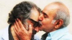 واکنش مسعود کیمیایی به نامه فریدون جیرانی درباره قاتل اهلی: مگر من می گویم فلان کار را در فیلمت بکن؟/سیمرغ سلیقه ایست و به داوران احترام می گذارم/فرش قرمز قاتل اهلی در کاخ مردمی جشنواره
