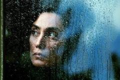 تیزرفیلم سینمایی «اسرافیل» به کارگردانی آیدا پناهنده و بازی هدیه تهرانی، پژمان بازغی و مریلا زارعی
