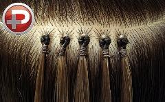 اکستنشنپشت پرده کلاهبرداری های آرایشگاه های زنانه: خانم ها! مراقب باشید موی اسب به شما ندهند!