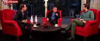 کارلوس کیروش یکی از بزرگترین دلال های دنیاست/ مدیران استقلال قهرمانی می خواهند چون باید رییس جمهور یا نماینده مجلس شوند/ هیچ وقت نتوانستم با فتح الله زاده کنار بیایم/ حسن روشن در برنامه خاطره بازی تی وی پلاس عنوان کرد