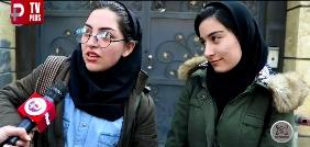 رسوایی پسر جوان در غیرقابل پخش ترین ویدیوی سال: گفتن سرچ های اینترنتی پسرها غیرقابل پخش است/ پر سرچ ترین لغت در اینترنت بین ایرانیان چیست؟/ اسکرین شات