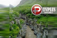 جاذبه های گردشگری منطقه آزاد ماکو/ تفریحگاهی بی نظیر برای ایام نوروز