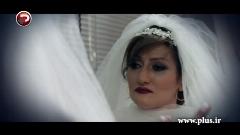 اشک های چهار زن کارتن خواب وقتی عروس شدند/سرویس اجتماعی تی وی پلاس تقدیم می کند