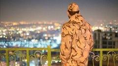 کابوس خدمت سربازی رفتن پسران ایرانی تمام شد؟!/سربازکارفرما؛ پیشنهادی غافلگیرکننده برای اقتصاد ایران و پسران کارآفرین