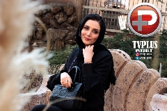 رویا میرعلمی: ناظم مدرسه مان هر روز سبیل دخترها را چک می کرد!/ می گفتند پول بازیگری حرام است/ برای بازیگر شدن جنگیدم/بازیگر زن تلویزیون و تئاتر ایران در قسمت جدید برنامه مادمازل