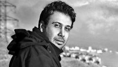 محسن چاوشی قاتل جوان را از پای چوبه دار پایین کشید/ گلریزان اینترنتی ستاره ایران جواب داد